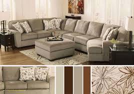 45 Frisch Garten Lounge Set Grau Galerie Vervollständigen Sie Die