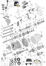 best images about grand cherokee zj parts diagrams on your jeep parts and accessories specialist morris center have all the replacement parts you need for your transmission parts for your wrangler tj