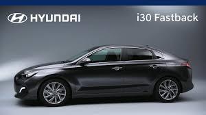 2018 hyundai fastback. wonderful hyundai allnew hyundai i30 fastback u2013 reveal for 2018 hyundai fastback