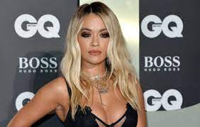 Since then she has maintained her appearances on the pop charts and has also branched out into other ventures like acting and fashion endorsements. Rita Ora Apologises For Breaching Lockdown Rules To Host 30th Birthday Party