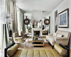 small narrow living rooms long room furniture. Living Room And Long Rooms Small Sofas For Narrow Furniture R