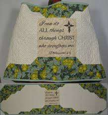 I Can Do All Things Angel Wings Quilted Prayer Shawl | aftcra & I Can Do All Things Angel Wings Quilted Prayer Shawl Adamdwight.com