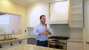 kitchen refacing scams see this affordable kitchen delray beach
