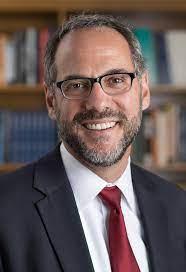 Adam Falk - Wikipedia