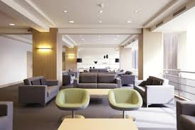 Amadi Panorama Hotel Hotel Nh Amsterdam Noord Netherlands Bookingcom