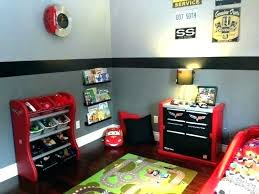car themed bedroom furniture. Car Themed Bedroom Furniture Race Cars Best Boys . T