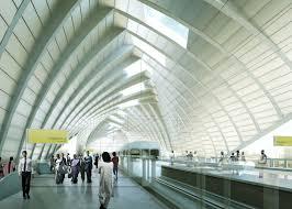 Dhaka Design Do Not Publish John Mcaslan Selected To Design New