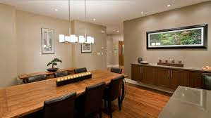 Small Picture Top 10 best Dining Tables for your Dining Room Inspirations
