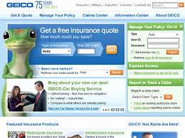 Geico New Quote Fascinating Get A Quote From Geico Good Geico Line Car Insurance Quotes