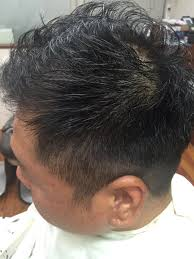 Hair Salon Kurisu у твіттері 薄毛が気になる30代からの男性は薄毛用