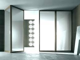 interior bifold doors interior doors with glass inserts interior bifold doors with frosted glass