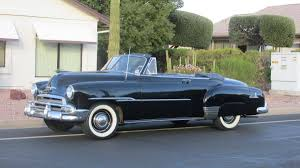 Chevrolet Deluxe for Sale - Hemmings Motor News
