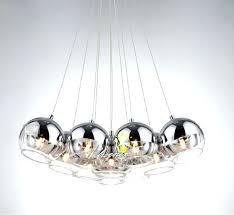 pendant ball light elegant glass ball pendant light glass ball light pendant soul speak designs ball pendant ball light