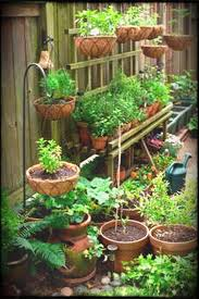 outdoor garden ideas. Garden Design Sri Lanka Best Of Diy Small Home Ideas In Outdoor Gardening F