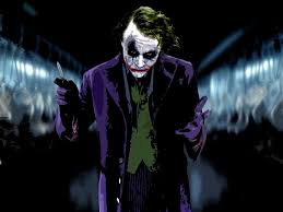 We offer an extraordinary number of hd images that will instantly freshen up your smartphone or computer. Heath Ledger Joker Wallpapers Top Free Heath Ledger Joker Backgrounds Wallpaperaccess
