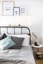 Kleines Schlafzimmer Gestalten Schön Schlafzimmer Sehr Klein Frisch