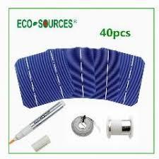 17 best ideas about 12v solar panel solar power 22% off 40pcs 5x5 a grade 125 125 monocrystalline solar cell