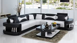 modern couches for sale. True Leather Sofa Set For Modern Living Room -in Sets From Furniture On Aliexpress.com | Alibaba Group Couches Sale T