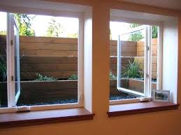 Basement window well ideas Pcrescue Basement Window Well Ideas Egress Window Planning Ideas Things You Should Know Before Installing Basement Egress Windows Basement Storm Window Secure House Ideas And Decor Codepoolclub Basement Window Well Ideas Egress Window Planning Ideas Things You