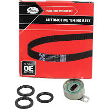 TIMING BELT KIT FOR TOYOTA COROLLA AE93 AE102 AE112 SPRINTER 7A-FE ...