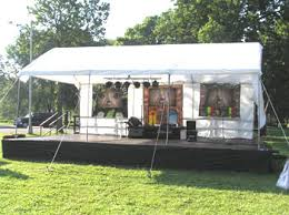 32 x 20 Stage and Canopy B copy