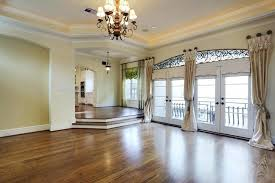 window treatments houston stunning window treatments with curtain and dries in ballroom with wooden floor and luxury chandelier window shades houston tx