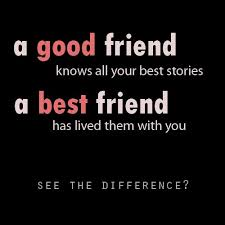 Great Friends Quotes Delectable Great Friendship Quotes Sayings Great Friendship Picture Quotes