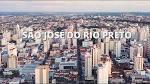 imagem de São José do Rio Preto São Paulo n-1