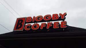 Easily apply to this job without a resume. Biggby Coffee Reviews Food Drinks In Wisconsin Wausau Trip Com
