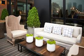 restoration hardware outdoor furniture covers. Outdoor Furniture Restoration. Restoration Hardware Sale Goods - Charming Images Simple Covers