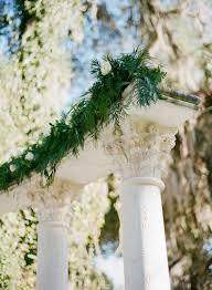 barn wedding venues in ocala florida wedding venues gainesville fl c bar ranch
