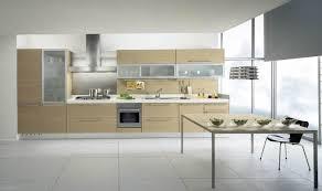 European Kitchen Gadgets Kitchen Cabinets Design