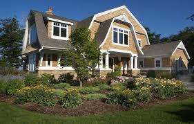 gambrel roof house plans. 4 Roof Styles To Consider When Building A Home Knockout Roofing With Regard Gambrelroofhouseplans. Dutch Gambrel House Plans N