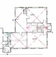 create floor plans online for free with create house floor plans Plan Home Design Online create floor plans online for free with full scale and image without scale planning design home plan design online free