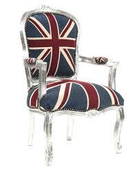 union jack furniture uk union jack chair union jack chairs uk