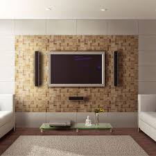 Small Picture Stunning Living Room Wall Tiles 28 Wall Tiles For Living Room