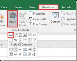 How To Create A Hyperlink To A Chart In Excel