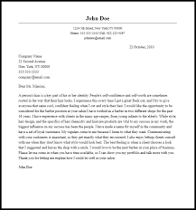 cover letter writing help professional barber cover letter sample writing guide cover