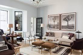 masculine interior design masculine living room design