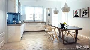 best lighting for dining room best dining room pendant lighting dining room pendant light interior design