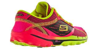 skechers running shoes. skechers gorun 2 running shoe review shoes u