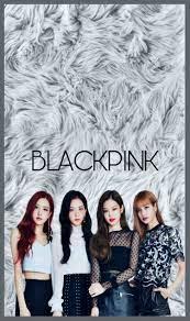 Lisa, lisa (blackpink), blonde, pink coat, city. Blackpink Wallpaper Kpop Freetoedit Blackpink Transparent Background 751x1267 Wallpaper Teahub Io
