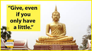 Buddha Amazing Happiness Quotes To Inspire Your Life Mevotu