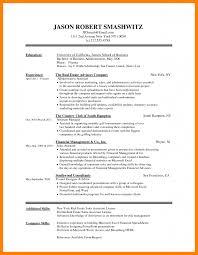 Word Resume Template 2014 24 Microsoft Word Resume Template New Hope Stream Wood Ms 24 Sevte 16