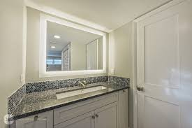 bathroom remodeling companies. Bathroom Designs Remodeling Companies Condo Design Picture Ideas Small Pictures Inexpensive Remodel