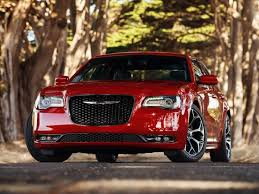 2018 chrysler 300 hellcat.  chrysler 2018 chrysler 300 srt8 2017 chrysler redesign hellcat srt8 2019  future cars for in