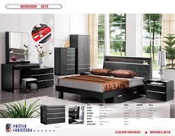 Modern Bedroom Furniture Nyc Bedroom Furniture Stores Nyc Feminine Expensive Bedroom Furniture