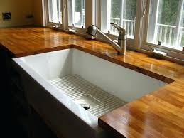 diy wood countertops for kitchen solid wood kitchen grey granite black glass artichoke stained island globe diy wood countertops