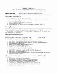 Writing A Resume Objective Emmawatsonportugal Com
