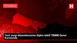 Mehmet Muş Haberleri - Mehmet Muş Kimdir - Haberler/- Sayfa 7